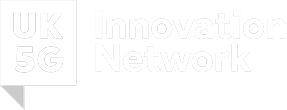 5g Innovation Network, a partner of Charisma.ai.